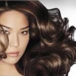 Как расчесывать волосы