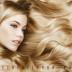 Эко-шампунь для блеска волос
